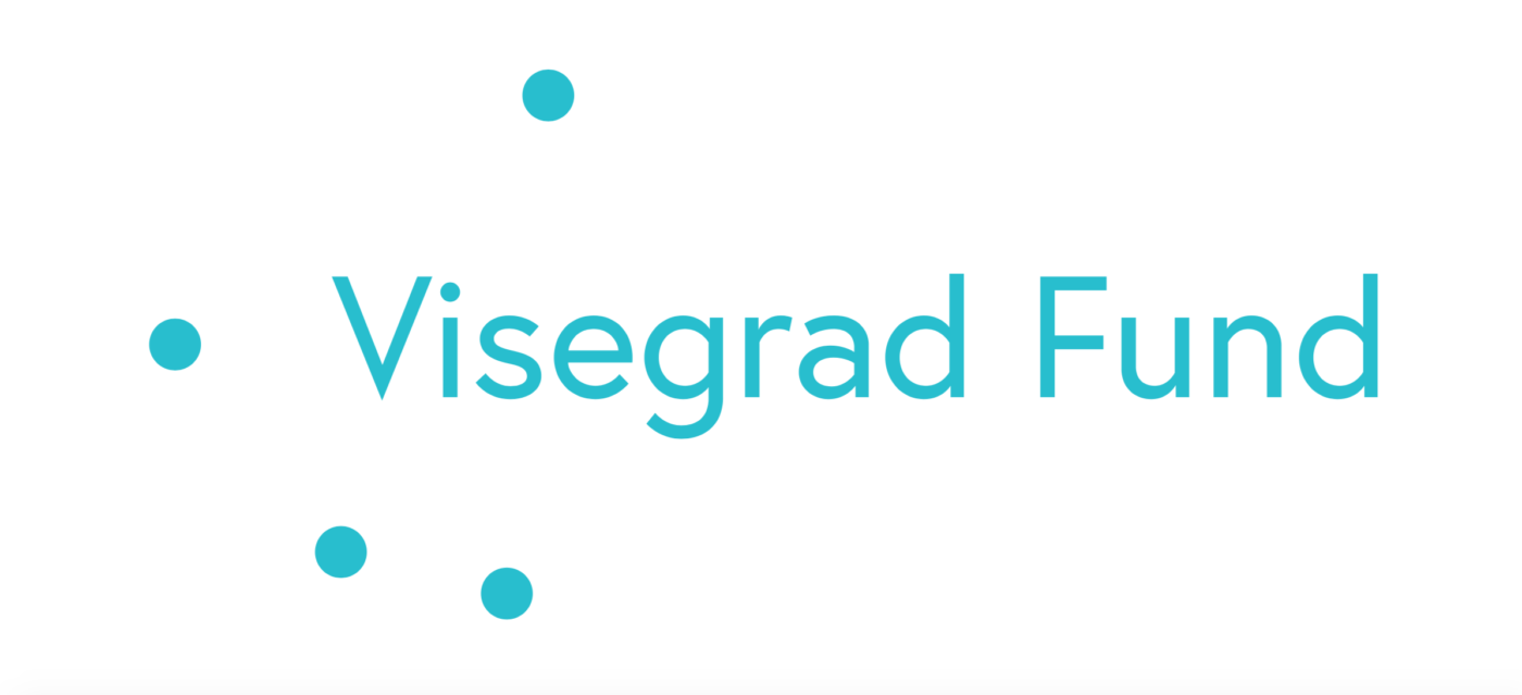 VISEGRAD ASPECT