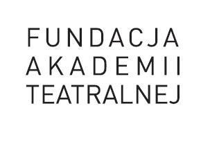 fundacja_akademii_logo