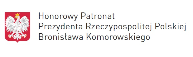 honorowy_patronat_do_pobrania