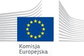 komisja_logo