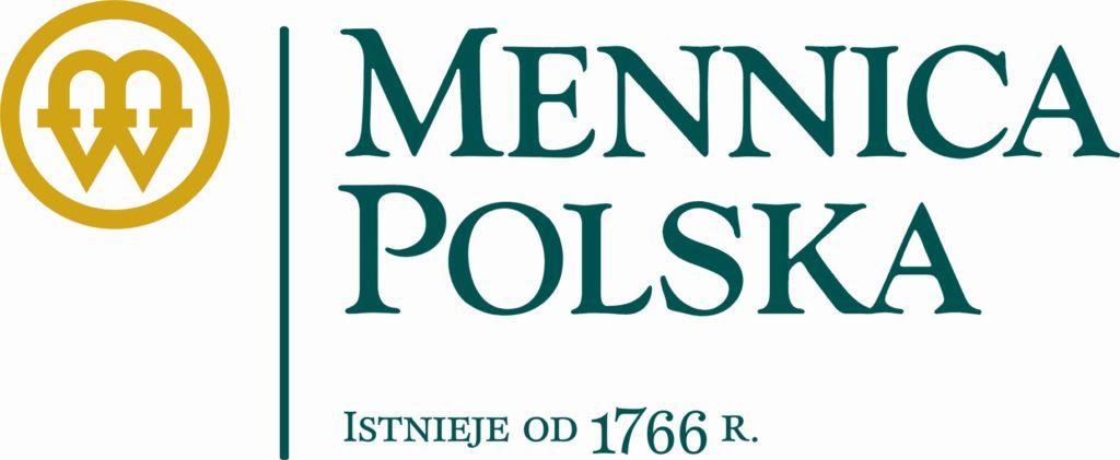 mennica_polska _znak_kolor