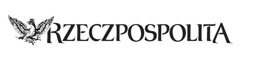 rz_logo_duze