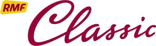 Classic_logo3