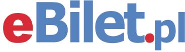 eBilet_logo