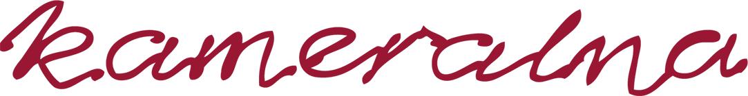 kameralna_logo