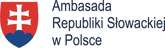 logo-ambasady-RS