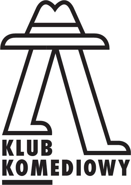 logo-kk-facebook-01
