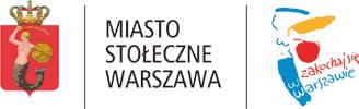 logo-warszawa