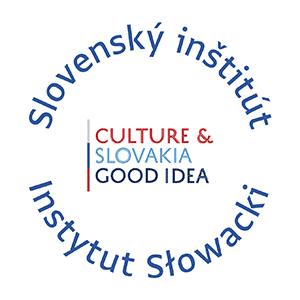 slovensky_institut