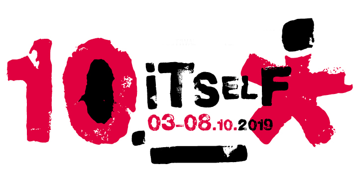 ITSELF10_COVERPHOTO