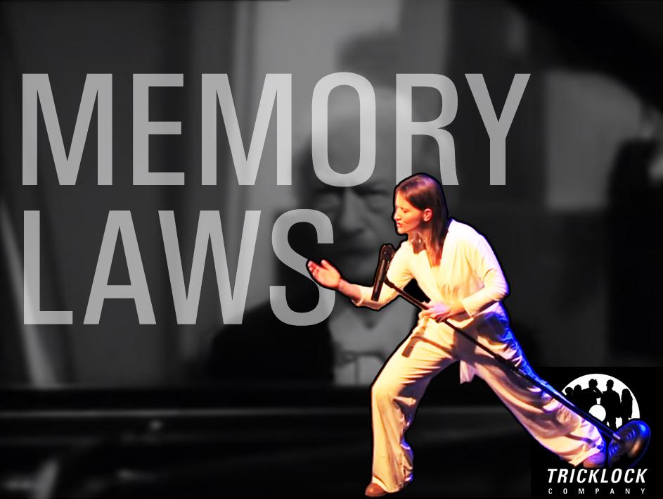 Memory Laws